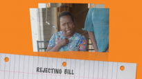 Rejected bill. Kansiime Anne. African cmedy.mp4