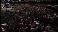 John Osteens The Year of Maturity Jesus, Gods Last Message 1998