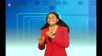 Edo Gospel Music_ Esenosarumwen by Mrs Edith Amayo Osahon feat Palmer Omoruyi.mp4