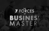 Business Mastery Force 2_ Constant & Strategic Innovation.mp4