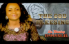 Sis. Blessing Emmanuel - The God Blessing - Nigerian Gospel Music.mp4