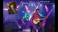 Never Give up - Eva Isaac Joe.flv
