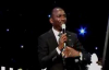 DR PASTOR PAUL ENENCHE-DRASTIC MIRACLES.flv