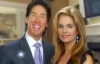 Joel Osteen - God wants to Surprise You