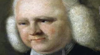 George Whitefield  Christian Sermon  Walking With God abridged
