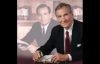 Adrian Rogers  How to Control your Thought Life