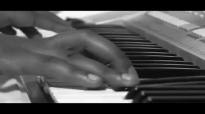 Paul Mwai Damu Ya Yesu YouTube.mp4