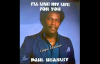 Paul Beasley Friend Of Mine (1987).flv