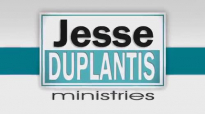 Word of the Week with Jesse, Week 29.mp4