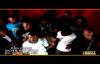 Silver and Gold- Nigeria Christian Music Video by Ezra Jinang 3