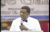 Wonderful by Pastor E A Adeboye- RCCG Redemption Camp- Lagos Nigeria 2