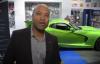 Viper SRT 2014 - First look _ SRT CEO Ralph Gilles.mp4
