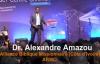 Dr. Alexandre Amazou (Lorsque satan établie une demande sur la vie de quelqu'un .mp4