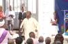 Bishop JJ Gitahi - Kwaga Mbegu (Pt 2_4).mp4