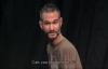 Nick Vujicic - DVD Part 4_11.flv