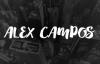 Barak _ Libre Soy ( Letra ) ft. Alex Campos _ Generación Radical _ 2016.mp4