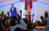 Amazing deliverance From - Evil spirit, Bondage, Family course and Disease in Jesus Name.mp4