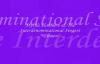 Audio Witness_ Myrna Summers & The Interdenominational Singers.flv