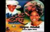Tope Alabi - Kile Ma Dahoro (Iwe Eri Album).flv