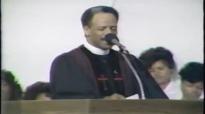 Bishop Norman L Wagner  The Threshold Massacre