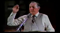 How To Pass From Curse to Blessing by Derek Prince 4 of 10.3gp