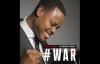 Charles Jenkins & Fellowship Chicago - WAR (Live) (1).flv