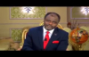 Dr. Abel Damina_ Grace Based Marriages & Relationships- Part 2.mp4