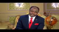 Dr. Abel Damina_ Grace Based Marriages & Relationships- Part 2.mp4