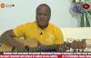 Adoration du Mohammed Sanogo Live ! [22_05_2018].mp4