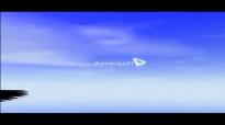 HILME SEFER AYIKERIM JOSSY SILESHI OFFICIAL VIDEO (FBI CHURCH).mp4