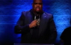 "pastor John Gray - ""From Here To There"" – John Gray 2016.flv"