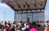 Matt Maher - Deliverer (Live at Kentucky State Fair).flv