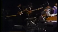 Mississippi Mass Choir Having You There.flv