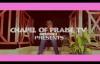 Celebraton Time da vidio by Evang James Arum 4.compressed.mp4