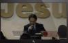 Pastor Hidekazu Takayama - Os Segredos de Habacuque, e o Poder da Oração - Pregação Evangélica 2015.flv