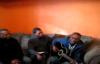 Interview Denis Ngonde Part 8.flv