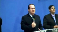Pr. Yossef Akiva  Mandamentos e Estatutos 1