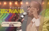 EASTER CELEBRATION 2016 With Patient Bizimana feat Pastor Solly Mahlangu.mp4