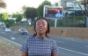 He Alone Is God With Pastor Alph Lukau (The Road To He Alone Is God #10).mp4