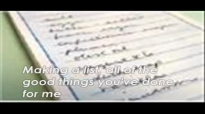 when i cry by marshall hall (gaither vocal band).wmv.flv