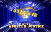 RISING TO THE VICTORIOUS AND FAVORED LIFE by Apostle Justice Dlamini.mp4