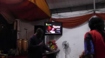 Christian stewardship by Pastor Bola Akin John.mp4
