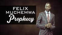 Prophet Emmanuel Makandiwa - Felix Muchemwa Prophecy.mp4