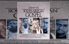 The Best Of South African Gospel Vol 1 & 2.mp4