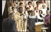 Cure for crisis - Part Seven - Archbishop Benson Idahosa.mp4
