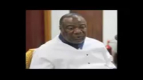Archbishop Duncan Williams - Until you are broken, you are unfruitful ( A MUST W.mp4
