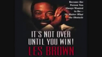 The Best Les Brown You Ever Heard!.mp4