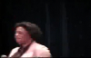 Benita Washington Thank you.flv