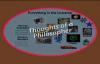 Scientific Materialism Is Falsified - Dr. Werner Gitt - 2_2.flv