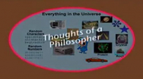 Scientific Materialism Is Falsified - Dr. Werner Gitt - 2_2.flv